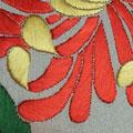 Merry Chrysanthemum