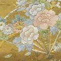 The Beauty of Kimono, part 3